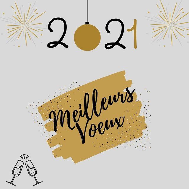 Toute l'équipe du Castel Victoria vous souhaite une merveilleuse année 2021. Quelle soit remplie de joie, de bonheur, d'amour, d'épanouissement et de réussite.  #2021 #nouvelleannée #bonneannée #voeux2021 #bye2020 #saintsylvestre #newyear #meilleursvoeux #fetesdefindannee