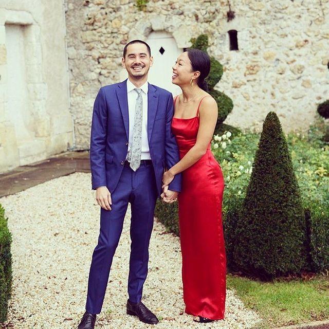 L'amour est toujours dans l'air au Château de Beauvois ... 💓 📸: @sukrachand • • • #ycmoments #chateaudebeauvois #younancollection #wedding #bride #love #weddingdress #weddingphotography #weddingday #weddinginspiration #photography #weddingplanner #makeup #prewedding #fashion #bridal #bridetobe #weddingphotographer #weddings #groom #engagement #party #like #instagood #weddingideas #makeupartist #mua #casamento #instagram #photooftheday