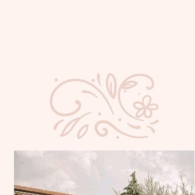 ❤️ Et si nous rêvions aux douces soirées d'été, aux mariages joyeux et aux serments prononcés entre nos murs... Votre mariage 2021, préparez le dès aujourd'hui. 📧 contact@chateaudemassillan.fr . . #provence #provencelovers #provencemylove #uchaux #orange #vaucluse #luxuryhotel #ecofriendly#ecofriendlyproduct #weddinginprovence #wedding #love