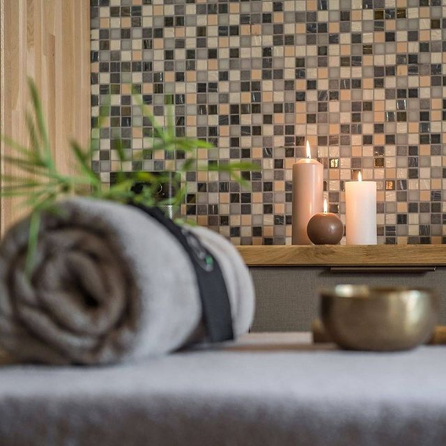 hotel luxe provence