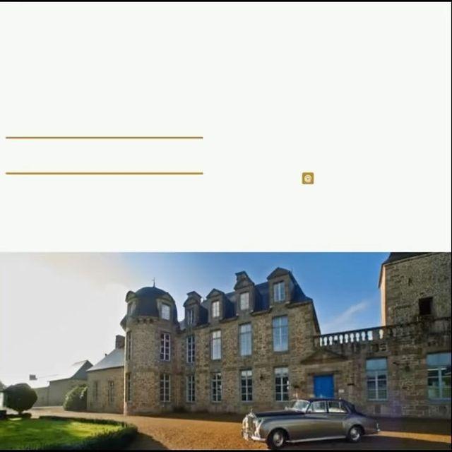 #chateauduboisguy
