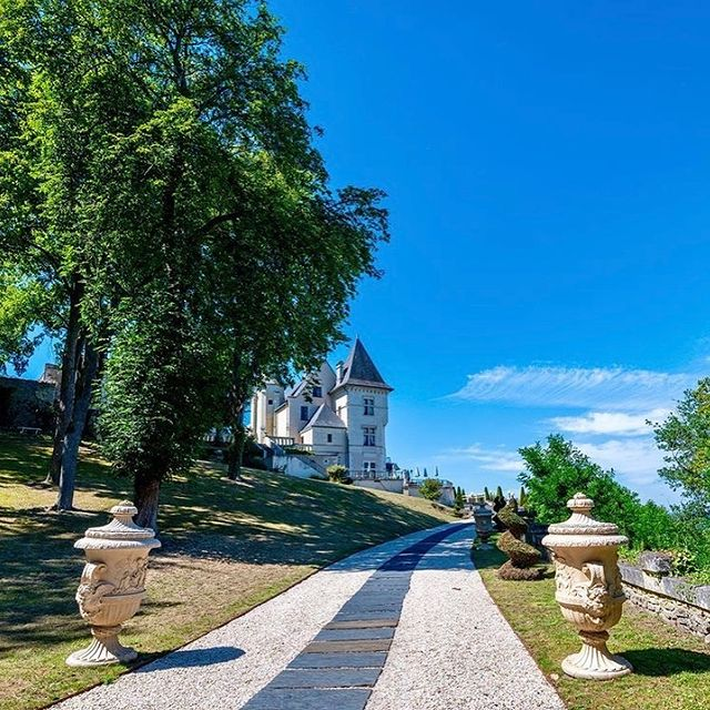 hotels near angers france