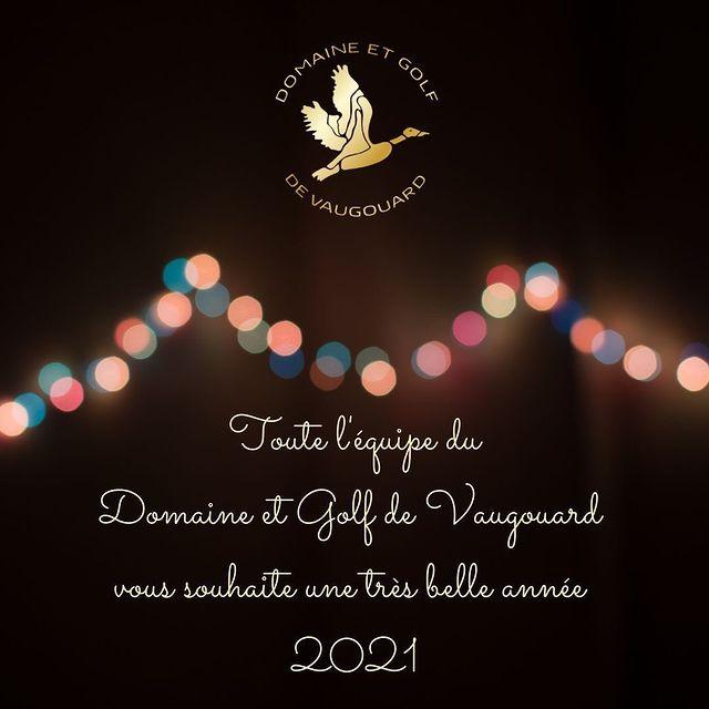 #2021 #happynewyear #bonneannée #bye2020