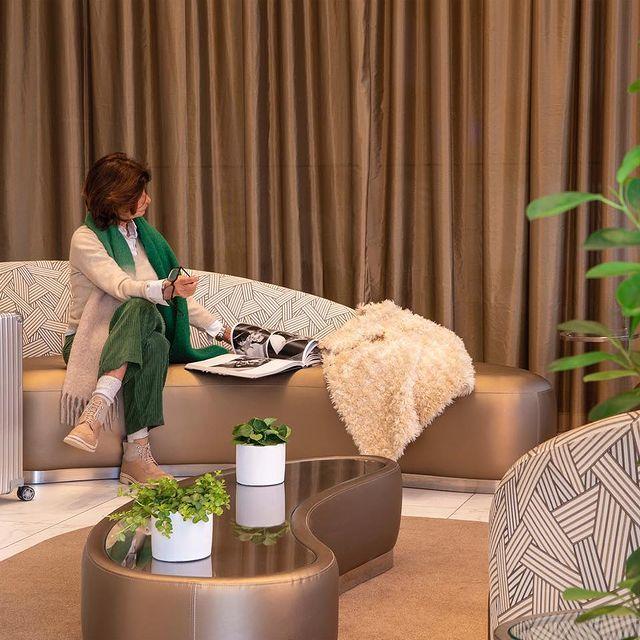 hotel seminaire region parisienne
