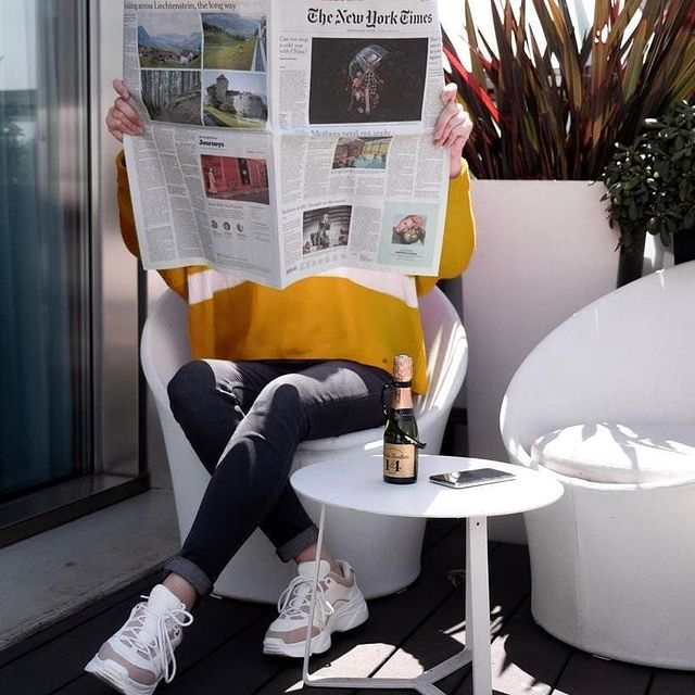 Spring goes hand in hand with the weather on the terraces ☀️📰 Let's enjoy our terraces at the hotel Ekta