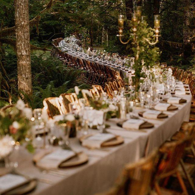 Situé sur 100 acres de parcs boisés, l'Hôtel Saint-Martin est le lieu idéal pour un mariage enchanteur. Pour en savoir plus, visitez www.logis-saint-martin.com. 🌳   ~~~~~~~~~~~~~~~~~~~~~~~~~~~~~~~~~~~~~  Located on 100 acres of wooded parks, Hotel Saint-Martin is the perfect venue for an enchanting wedding. To learn more, visit www.logis-saint-martin.com. 🌳 • • • #YCmoments #HotelSaintMartin #YounanCollection #nature #photography #naturephotography #love #photooftheday #travel #instagood #beautiful #art #picoftheday #photo #instagram #like #landscape #naturelovers #follow #happy #bhfyp #life #ig #travelphotography #beauty #instadaily #sunset #style #fashion #summer