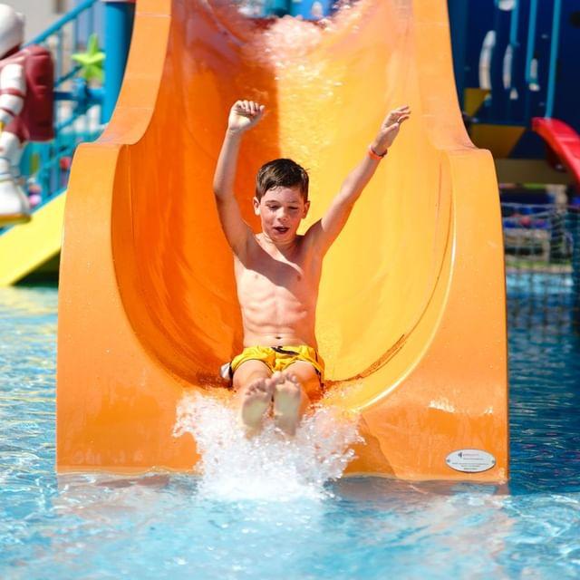 Keep calm it's summer time 👌 @jupiteralbufeirahotel