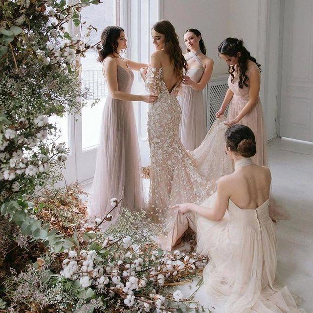 salle mariage maine et loire
