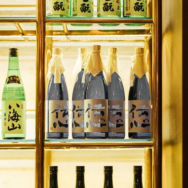 The greatest refinement of Asian cuisine @yakuza_byolivier in Le Monumental Palace! ⠀ What more could you ask for? ⠀ O maior requinte da cozinha asiática by @yakuza_byolivier no Le Monumental Palace! ⠀ O que mais você poderia pedir? ⠀ Contacto: Porto ☎ +351 924 180 702 ⠀⠀⠀⠀⠀⠀⠀⠀⠀⠀ #yakuzabyOlivier #maisonalbarhotels #fivestar #porto #hotel #travel #portugal #monumental #casuallyluxurious #bestintravel #weekend #lifestyle #luxel #travelblogger #love #hotelife #beautifuldestinations #lemonumentalpalace #oitoemponto #EmVisaoDigital #EMVISAO #portugal #dicasculturais #gastronomia