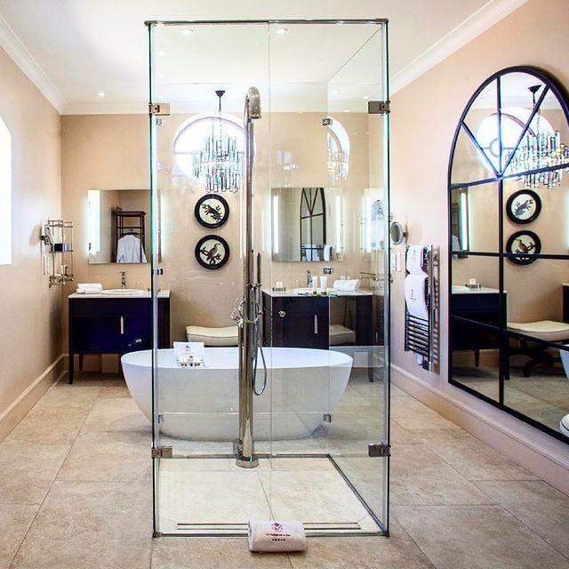 hotel provence