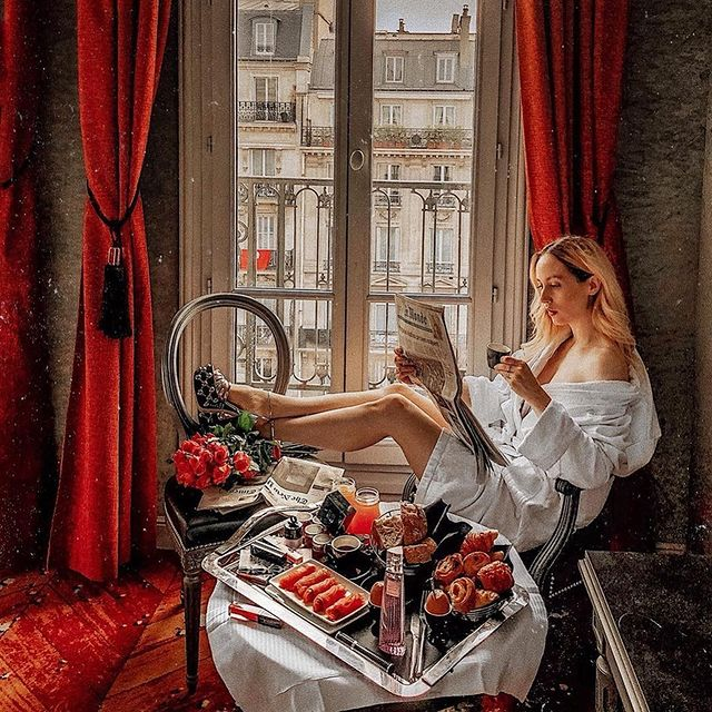 champs elysees hotels 5 star