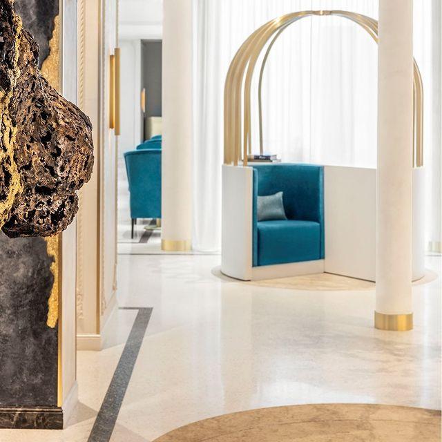 hotel paris 9th