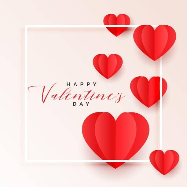 [Valentine's Day] ♥️ - The Majestic Hotel-Spa Paris wishes you an excellent Valentine's Day. • [Saint Valentin] ♥️ - Le Majestic Hôtel-Spa Paris vous souhaite une excellente Saint-Valentin. • #enjoymajesticdays #ThePreferredLife  • #hotelmajesticandspaparis #leshotelsbaverez #valentinesday #couples #saintvalentin #amour #paris #france #hotellovers #travel #traveltheworld #parisluxurylifestyle #parisianlife #parisjetaime #visitparis #livethefrenchway #hotellife #parisian #parislife #luxuryhotel #travelandleisure #love #instagood #picoftheday #photographer