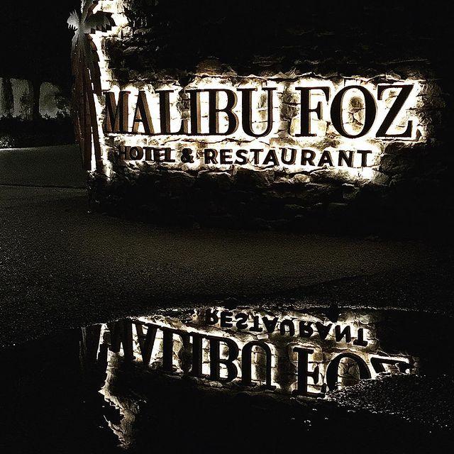 figueira da foz restaurant