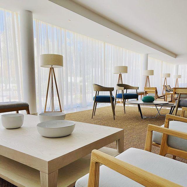 hôtel à figueira da foz près de la plage