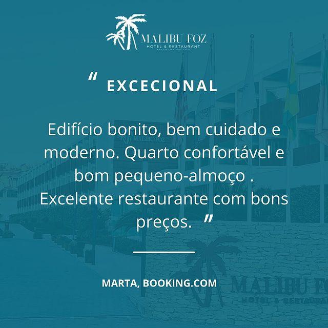 hotel centro portugal