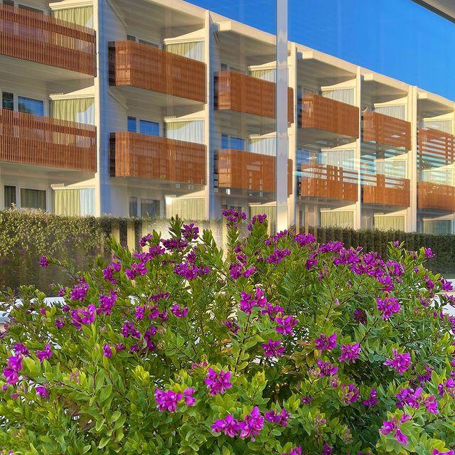 hotels near peniche portugal