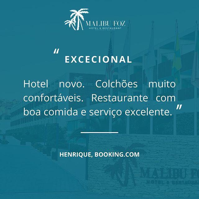 hotel região centro