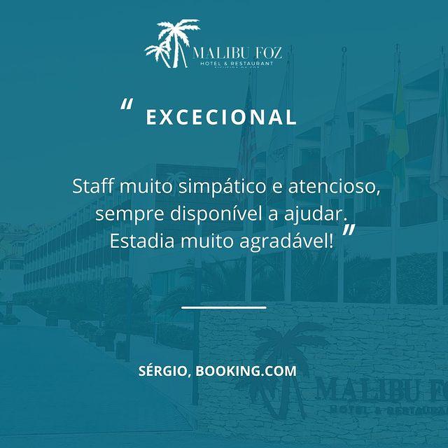 accomodation portugal