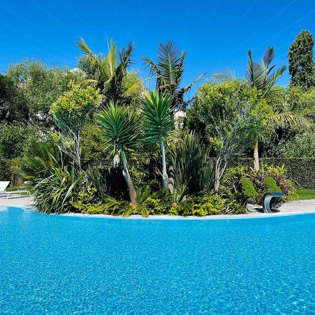 hoteis figueira da foz com piscina