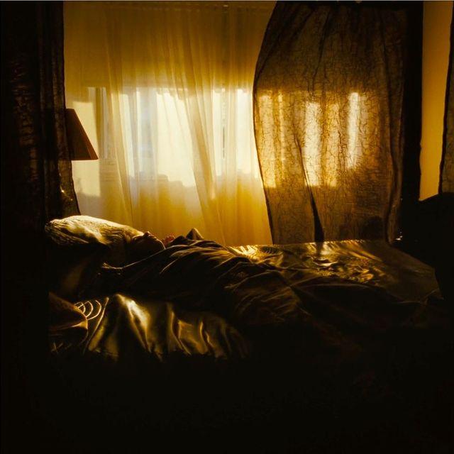 """""""On va être ben. Fis-toi sur moi qu'on va être ben."""" Diane - """"Mommy""""  📸 """"Mommy"""" de Xavier Dolan  #mk2HotelParadiso #CinemaHotel #HotelParadiso #Mommy #XavierDolan"""
