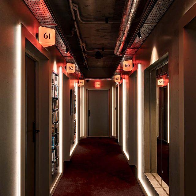 hotel proche accor arena paris