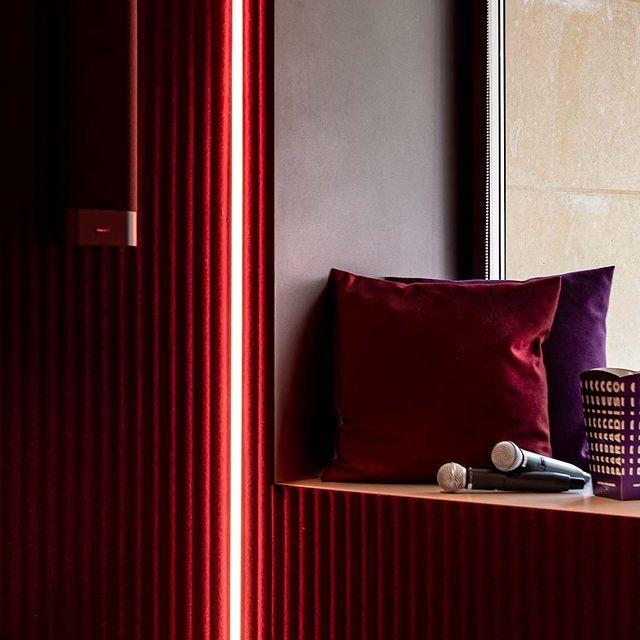 hotel paris nation gare de lyon