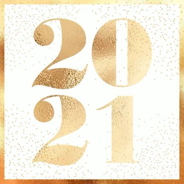 L'ensemble du personnel des hôtels Tiara vous souhaite une belle année ! • The employees of Tiara Hotels & Resorts wish you a happy new year !  #TiaraHotels #CareWhereYouStay #MontRoyalChantilly #MiramarBeachHotel #SmallLuxuryHotels #TiaraYaktsa