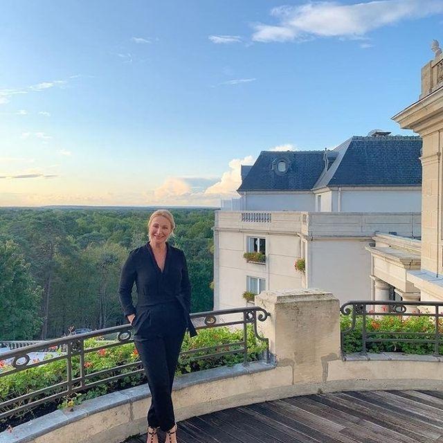 location chateau mariage ile de france