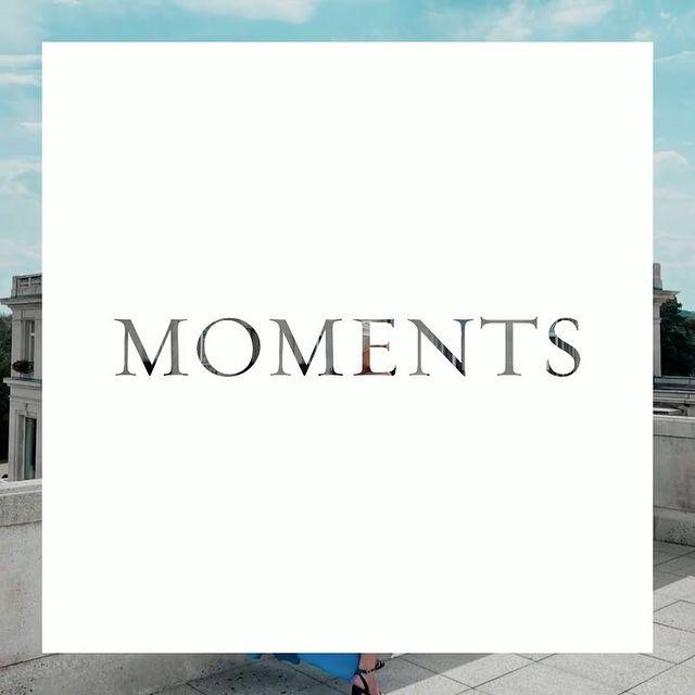 Faites le plein de bonne humeur lors d'un week-end à Chantilly ! • Get in the right mood for a weekend at Chantilly! #MontRoyalChantilly #TiaraHotels #LuxuryHotel #SmallLuxuryHotels #Chantilly #OiseTourisme #HotelExperience