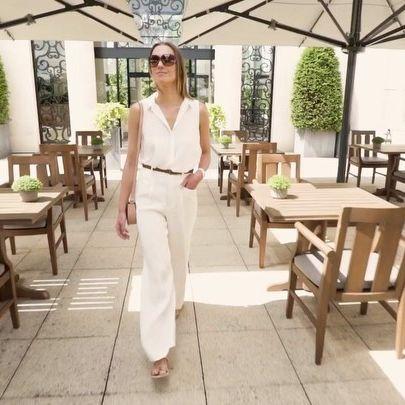 chantilly restaurants france