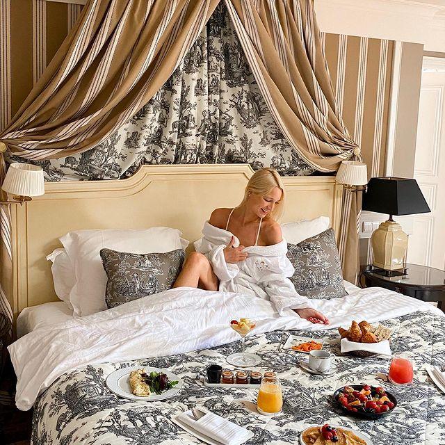 hotels near paris france airport