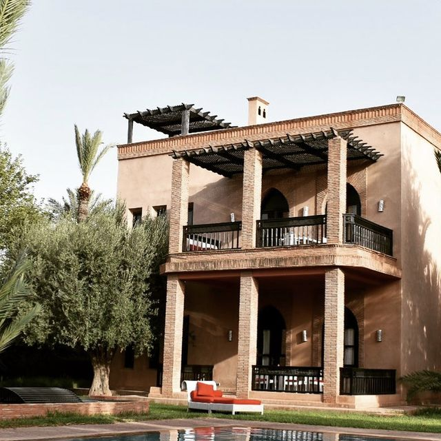 Tuesday's spent poolside 💧by @_jenn__  #marrakech #resort #machefertgroup #murano #muranomarrakech #machefertfamily #openingsoon #murrano #pool
