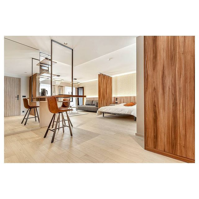 La résidence d'appart-hôtel Neudorf House va bientôt ouvrir ses portes.  Venez découvrir ses 86 appartements grand standing et prêt-à-vivre !  Notre équipe est là pour répondre à vos besoins 🤗 . . . . . #Luxembourg #neudorfhouse #lifestyle #realestate #journey #businesstrip #unicornrealestate #loft.lu #athome #immophoto #apparthotel #immobilier #luxuryappartments #design #decoration #hautstanding