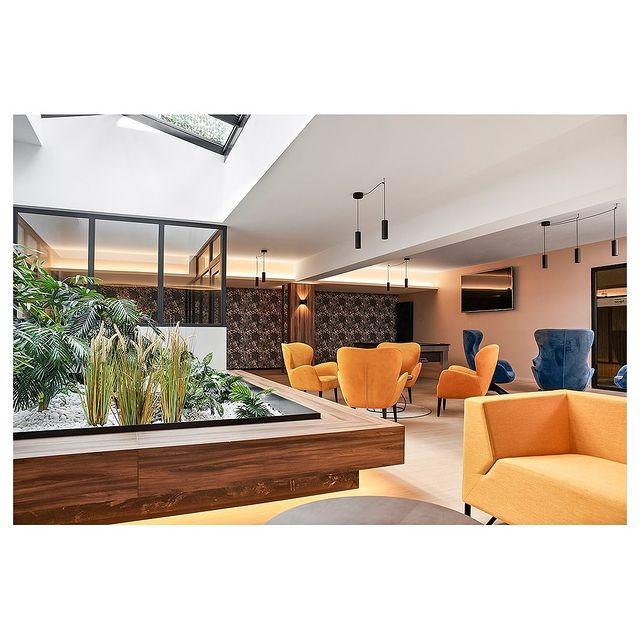location appartement vacances luxembourg ville