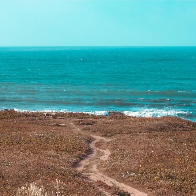 vacances surf portugal