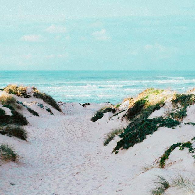 Prepare as malas e venha desfrutar desta beleza natural 😊