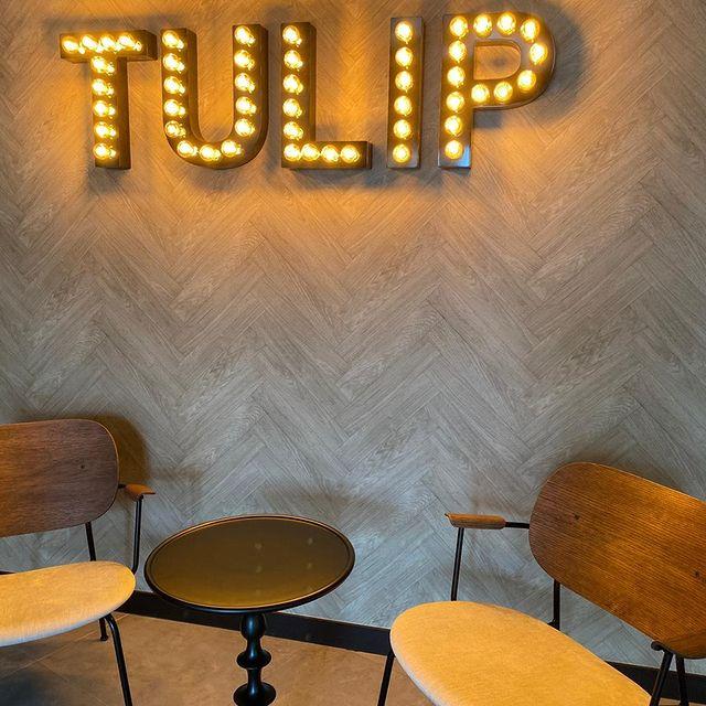 Prêts à pousser les portes de notre Tulip Residences ? 🚪 Nous avons une date d'ouverture et ce n'est pas un poisson d'avril !  Rendez-vous le 06 avril à Joinville-le-Pont pour découvrir notre tout nouveau concept de résidences équipées avec Tulip Residences.  Quand prévoyez-vous de venir nous voir ? 😊   #PerfectStay #StayLiveEnjoy #CityBreak #TakeCare #WelcomeHome #aparthotel #hotel #travel #tourism #apartments #TulipResidence #hotels #tourisme #servicedapartments #businesstravel #familytravel #travel #instatravel #worktravel #citadines #serviceresidence #instadaily #instatravel #hotelstyle #hotelstays #hotelholidays #luxuryhotel #luxuryhotels #hotelrooms #hoteldesign