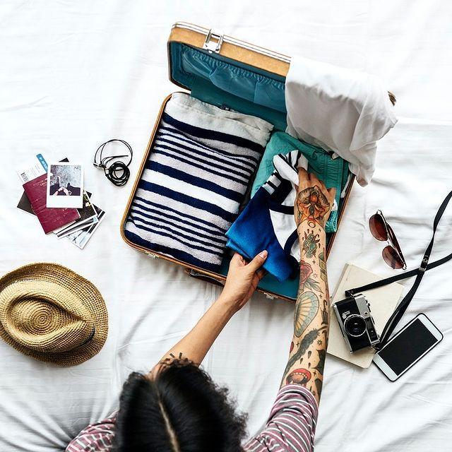 😃 Le saviez-vous ? Il paraît que planifier un voyage ou un séjour nous permettrait d'être 8% plus heureux !   Si vous avez une petite baisse de moral, vous savez ce qu'il vous reste à faire ! Rendez-vous dans votre Tulip Residences pour un séjour plein de charme dans une atmosphère cocooning et confortable.  Pour des nuits reposantes et des journées calmes et réconfortantes ! 😉   #PerfectStay #StayLiveEnjoy #CityBreak #TakeCare #WelcomeHome #aparthotel #hotel #travel #tourism #apartments #TulipResidence #hotels #tourisme #servicedapartments #businesstravel #familytravel #travel #instatravel #worktravel #citadines #serviceresidence #instadaily #instatravel #hotelstyle #hotelstays #hotelholidays #luxuryhotel #luxuryhotels #hotelrooms #hoteldesign