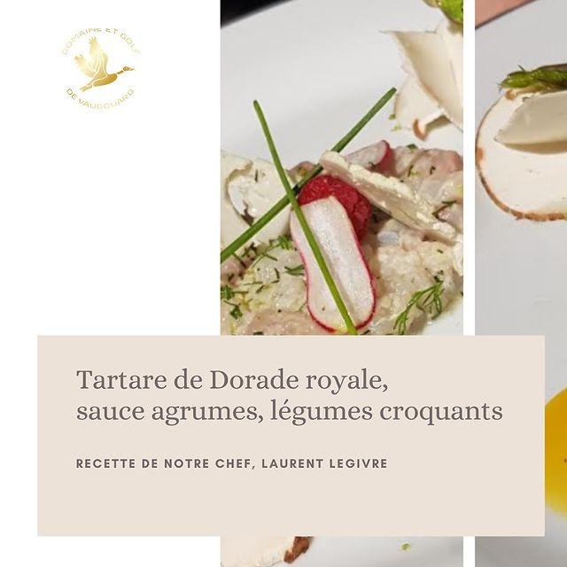 hotels 4 étoiles france