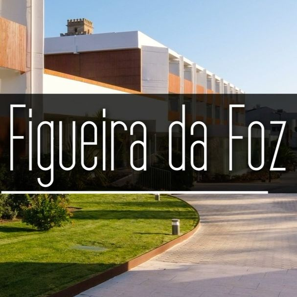 Take a look at what makes Figueira da Foz so special, and why the Younan Collection chose to expand our portfolio with the addition of the beautiful @MalibuFoz Beach Resort ☀️🏝