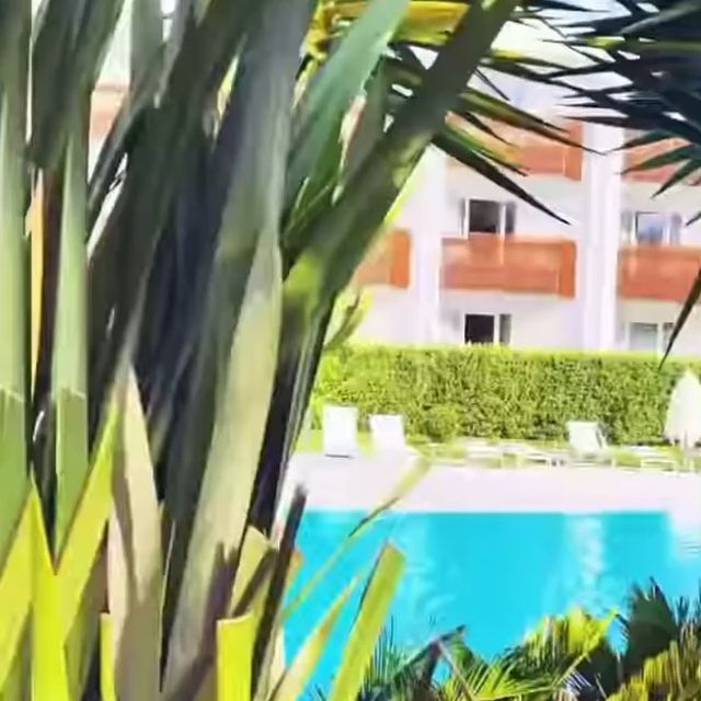 5-star hotels france