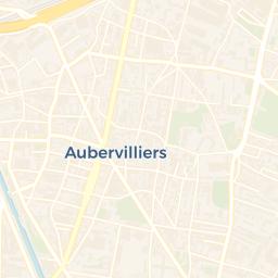 quebec plan nord aubervilliers